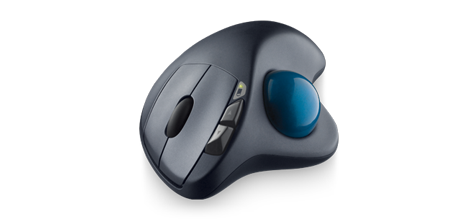 logicool-wireless-trackball-m5702
