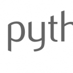 python-logo-master-v3-TM