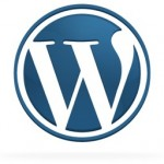 wordpress30
