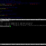 684px-GNU_Screen