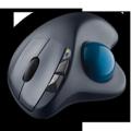 logicool-wireless-trackball-m5702